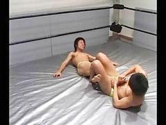 العاب سكس, العاب ساخنة, لعبة ساخنة, مصارعة مصارعة, العاب, المصارعه