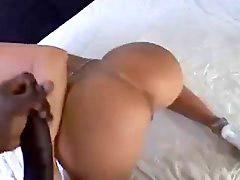 Janet mason, Mason, Janet, Aso, Vs嵐, T vs g