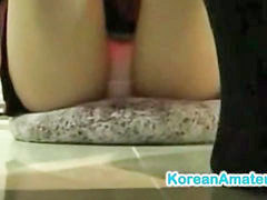 Real sex, Korean girl, Korea, Girl korean, Real korean, Sex korean