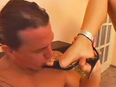 Femdom, Femdom asian, Masturbation milf, Milf masturbation, Femdom sex, Vagina toys