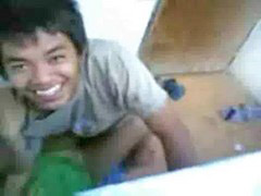 Indian, Young indian, Young com, Xvideos วัยรุ่น, Xvideos。com, Video fuck