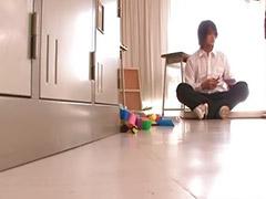 일본교사, 페티쉬 아시아, 페티쉬 선생님, 여교사여섹스, 일본핥기, 선생님자위