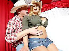 Country girl, Naughty country girl, Girl naughty, Country girls, Naughty girls, Country