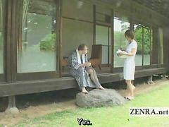 ياباني ام, ياباني اخوي, ياباني اخوى, يابانى ك, تنظيف ء, ترجمة الافلام