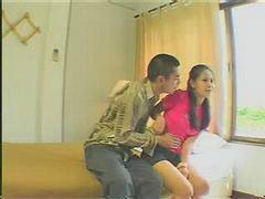 Tailandesas adolescentes, Público niñas, Niñas niñas adolescentes, Niñas niñas adolecentes, Adolescentes niñas, Jovencitas adolecentes