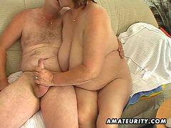 Chubby amateur, Amateur wife, Amateur mature, Mature suck, Mature wife, Chubby wife