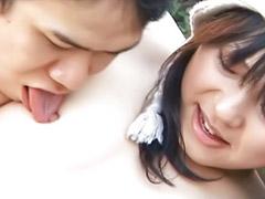 Sexs publik, Sex,jepang, Sex tempat umum masturbasi, Onani,di luar rumah, Onani diluar ruangan, Jepang outdoor masturbation
