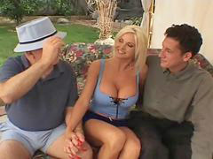 Super milf super hot milf, Super milf, Super hot milf, Lorie, Lori pleasure, Lori