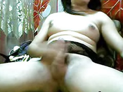 Shemale, Tranny, Amateur shemale, Huge cock masturbate, Trannies, Shemale webcam