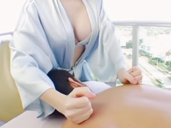 Redhead massage, Head shaving, Pov asian, Pov tits, Handjob pov, Big tits pov