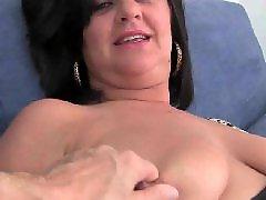 Tits mature masturbation, Milf lady, Milf fingers, Milf fingering, Milf finger, Milf boobs fucked