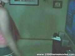 Teens homemade, Homemade teens, Teens webcam, Teen webcams, Homemade amateurs, Homemade amateur