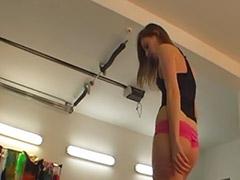 Teen pov, Lapdancer, Teen handjobs, Amateur lapdance, Amateur tease, Lapdance