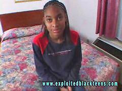 Ebony teen, Angy, Teen ebony, Ebony black, Angie, Angie s