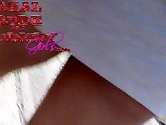 Vegaù, Voyeur real, Real black amateur, Stripping off, Strip ebony, Ebony voyeur