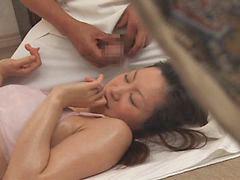 Japanese, Japanese massage, Massage japanese, Japanese super, Ninja, Ass too