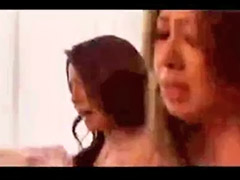 Mother and her son, Asian mother, Mother àd son, 9 song, Songs, Mothers asian