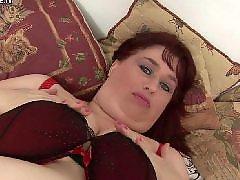 Stockings matures, Stocking matures, Stocking bbw, Stock chubby, Milfs mother, Milf stockings masturbation