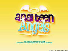 Teen, Teen anal, Anal teen, Teen angel, Teen anal,, High teen