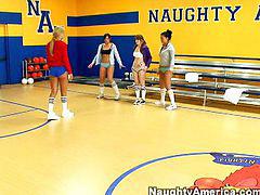 Nikki, Morgan, Rhodes, Nikki rhodes, Morgan ray, Ray
