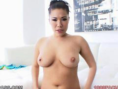 Her pov, London keyes, Keys, Pov hand, Styles, N hands