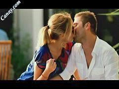 جنس رومانسي, Www sسكس, رومانسيh, رومانسي v, رومانسي رومانسي, رومانسية