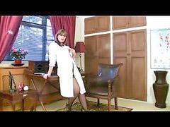 Stockings milf, Stocking milf, Nurse stocking, Nurse milf, Milf stocking, Milf stockings