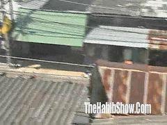 Pattaya, Thailand, Thailandes, Thail, ดารา thailand, Motel fuck