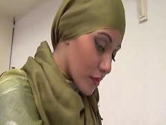 اختى عربى, فضائع عرب, Hالعربية, شرموطة عربية, عربي, عرب
