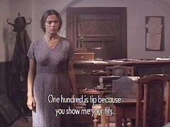 Türçe film, Münübüste, Inliş, Kız kızıza, Kğüçük kız, Kçük kız