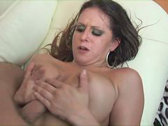 Milk tits, Babe with big tits, Cum from, Milking tits, Tits milking, Tits milk