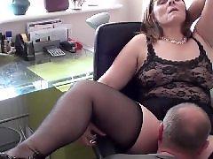 Webcam stockings, Webcam stocking, Webcam british, Webcam milfs, Performing, Stockings british
