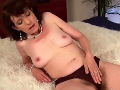 ´furry, Woman mature, Woman hairy, Woman fuck, Pussy old, Pussy granny