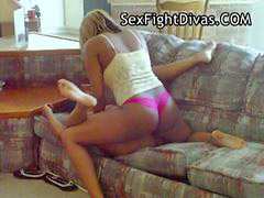 Trib, Freak, Fre, Freaks, Freakly, Freaking