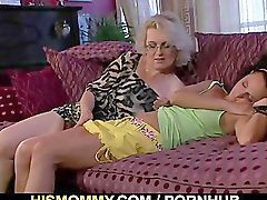 Pussy eat, Lesbian mommy, Mom pussy, Lesbian horny, To eat, Pussy mommy
