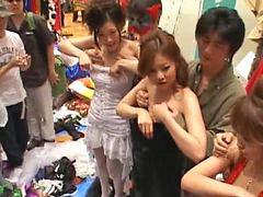 Asian, Sex amazon, Big asian, Asian sexs, Asian big, Asian amazon