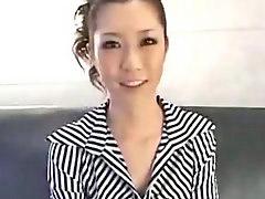 아파, 일본ㄴ, D일본, 일본부카케, 단발, 일본ㄱ