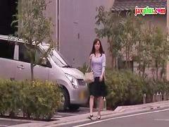 School girl, School japanese, Japanese school girls, Schools girls, Schools girl, School girl q