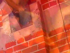 Carmen, Carmen g, Videoclip