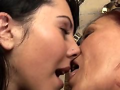 Young mom fuck, Young fuck mom, Young &mom, Two young lesbian, Two girl fuck, Two matures