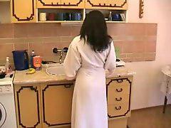 Kitchen, Sex kitchen, Kitchen sex, Bathtube sex, Bathtube, Kitchen h