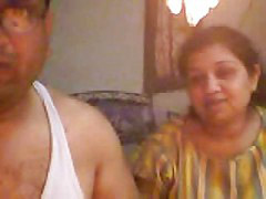 커플캠, 부부캠, 인도의