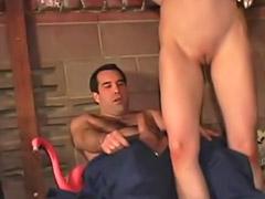 Anal spanish, Teacher sex, Teacher fucked, Teacher fuck, Sex teacher, Sex my