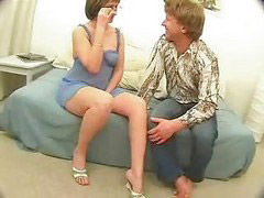 Fucked mother, Çin mature, Sexy mothers, Sexy matures, Sexi mature, Matures sexy