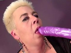 Toy with pussy, Toy mature, Pussy stockings, Pussy old, Pussy granny, Play dildo