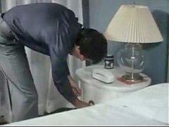 O tidur, Q tidur, G tidur, Film penuh classic, M penuh, Film penuh