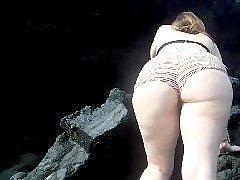 White milf, White bbw, White booty, Milf chubby, Milf booty, Milf bbw