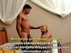 آلت, تركى, التركيه, تركية, تركي, التركية