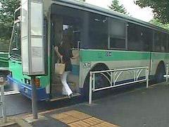 مفلس كبير, كسها, نهود كبيرة ام, ف الباص, طيط ك, ص الحلمه