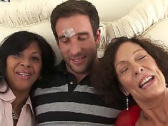 Young sucked, Young milf, Young granny, Young amateure, Young &mom, Two suck one